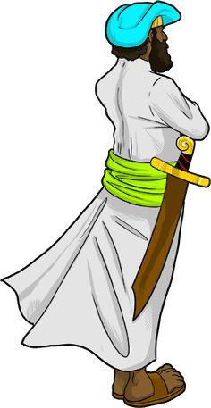 Wisdom clipart king saul God by Saul King Israelites