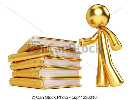 Wisdom clipart knowledge Clipart Clipart of Images wisdom