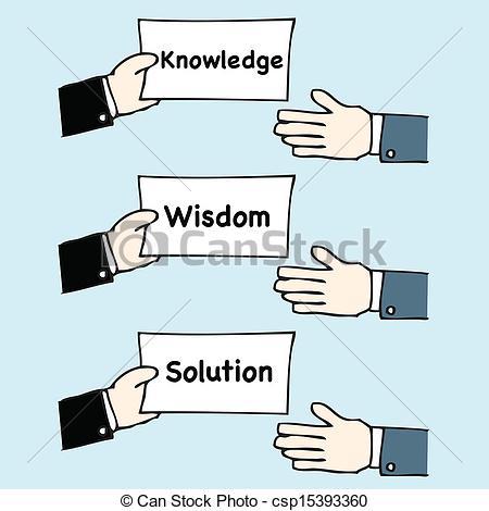Wisdom clipart knowledge Wisdom%20clipart Clipart Free Wisdom Panda