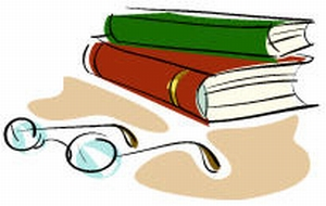 Wisdom clipart literature Clipart Clipart Images Clipart wisdom%20clipart