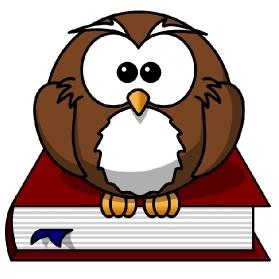 Wisdom clipart night owl Travel TBGX3A) of Wisdom Dog