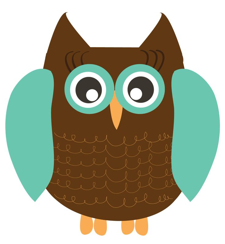 Wisdom clipart night owl Tecolote and Pinterest Pin best