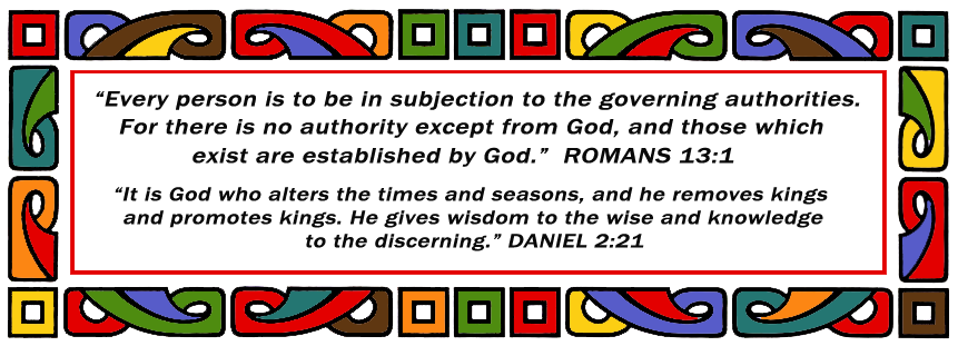Wisdom clipart reference From 13:1 reference which The