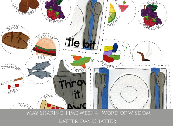 Wisdom clipart reference Day Living your reference and