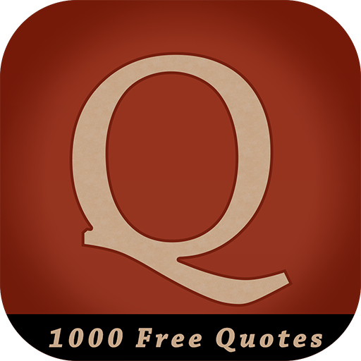 Wisdom clipart reference Awards Awards Quotes Words Of