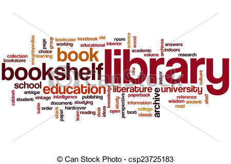 Wisdom clipart reference Of concept word cloud csp23725183