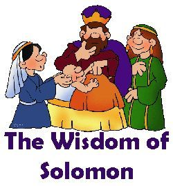 Wisdom clipart school TEACHING on gives Wisdom best