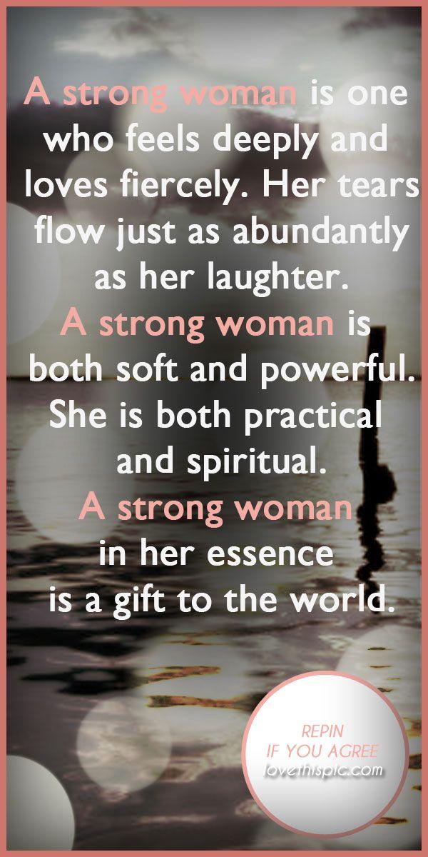 Wisdom clipart smart woman #13