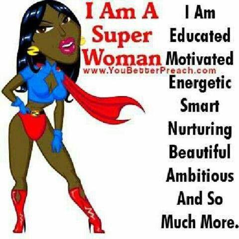 Wisdom clipart smart woman #15