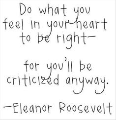 Wisdom clipart smart woman #10