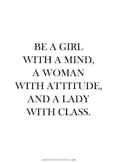 Wisdom clipart smart woman #2