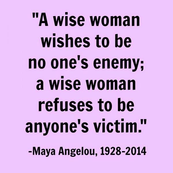 Wisdom clipart smart woman #1