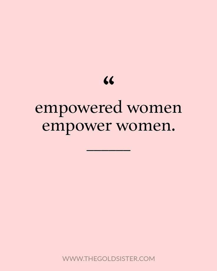 Wisdom clipart smart woman #3