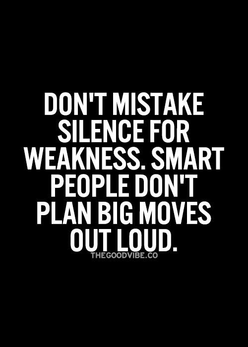 Wisdom clipart smart woman #5