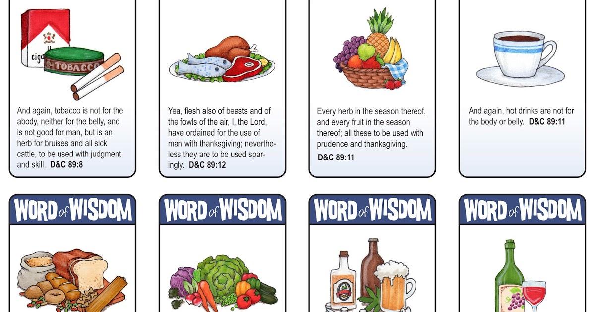 Wisdom clipart wise man  susan fitch Wisdom Word