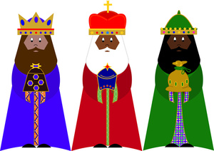 Wisdom clipart wise man Wise Man Clipart cliparts Wise