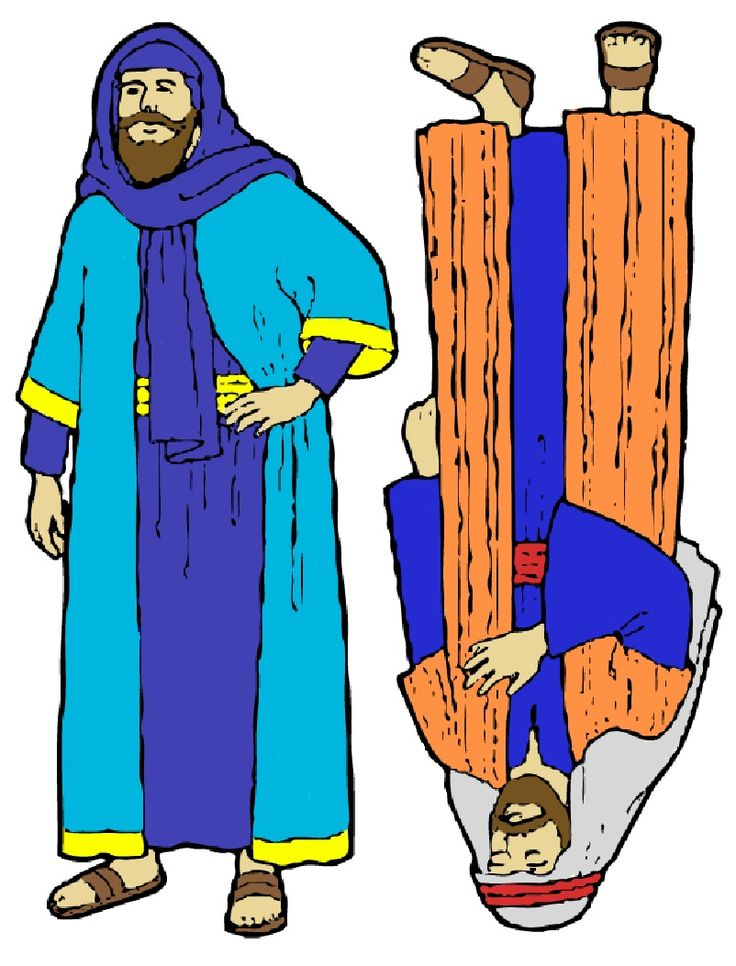 Wisdom clipart wise man & Wise Pinterest The images
