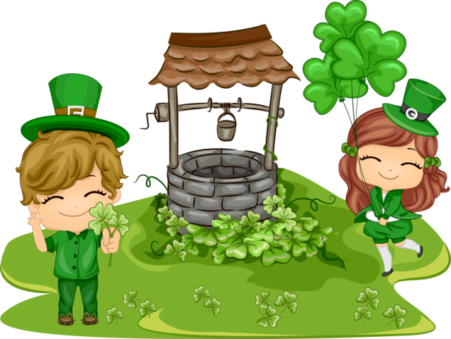 Wishing Well clipart Well « Cliparts Wishing Clipart