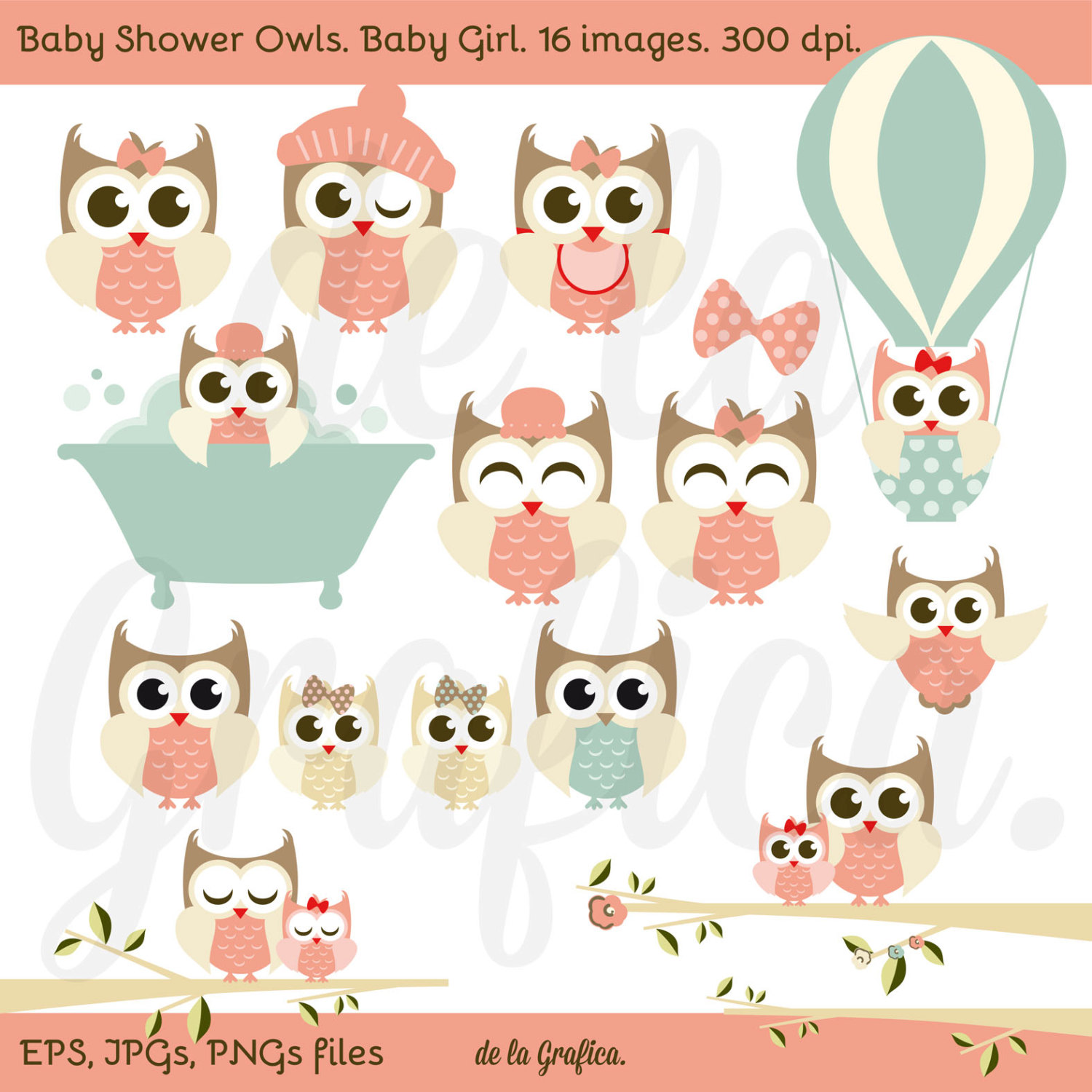 Wishing Well clipart baby And Shower Bridal Art Shower