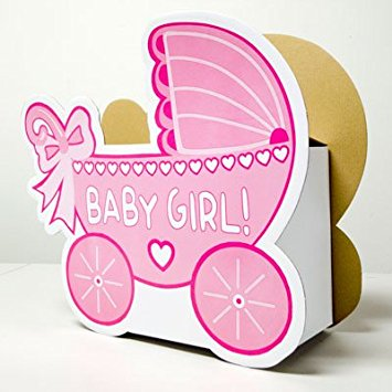 Wishing Well clipart baby Carriage Baby Carriage com Wishing