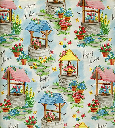 Wishing Well clipart wishes Images clipart Pinterest on Well