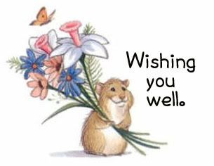 Wishing Well clipart wishes Well comments Pinterest well get