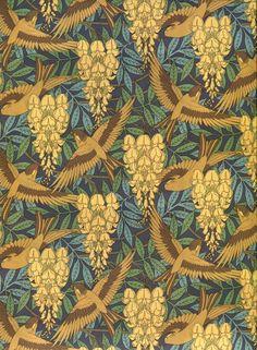 """Wisteria clipart """" design nouveau patterns Pinterest"""