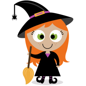 Witch clipart Clip Free clipart Clipartix witch