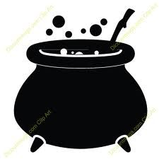 Witch clipart bowl Images Clipart Clipart Clipart Free