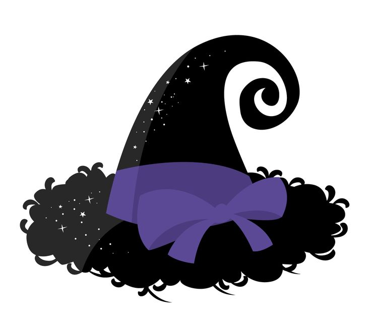 Cottage clipart witch Halloween ClipartHalloween HalloweenHolidays and Minus