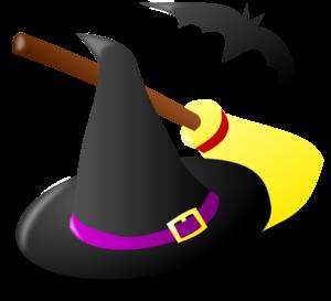 Witchcraft clipart curse Minecraft Magic com Witchery Curse