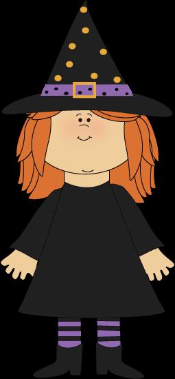 Witchcraft clipart cute witch Witch Cute Art Cute Cute