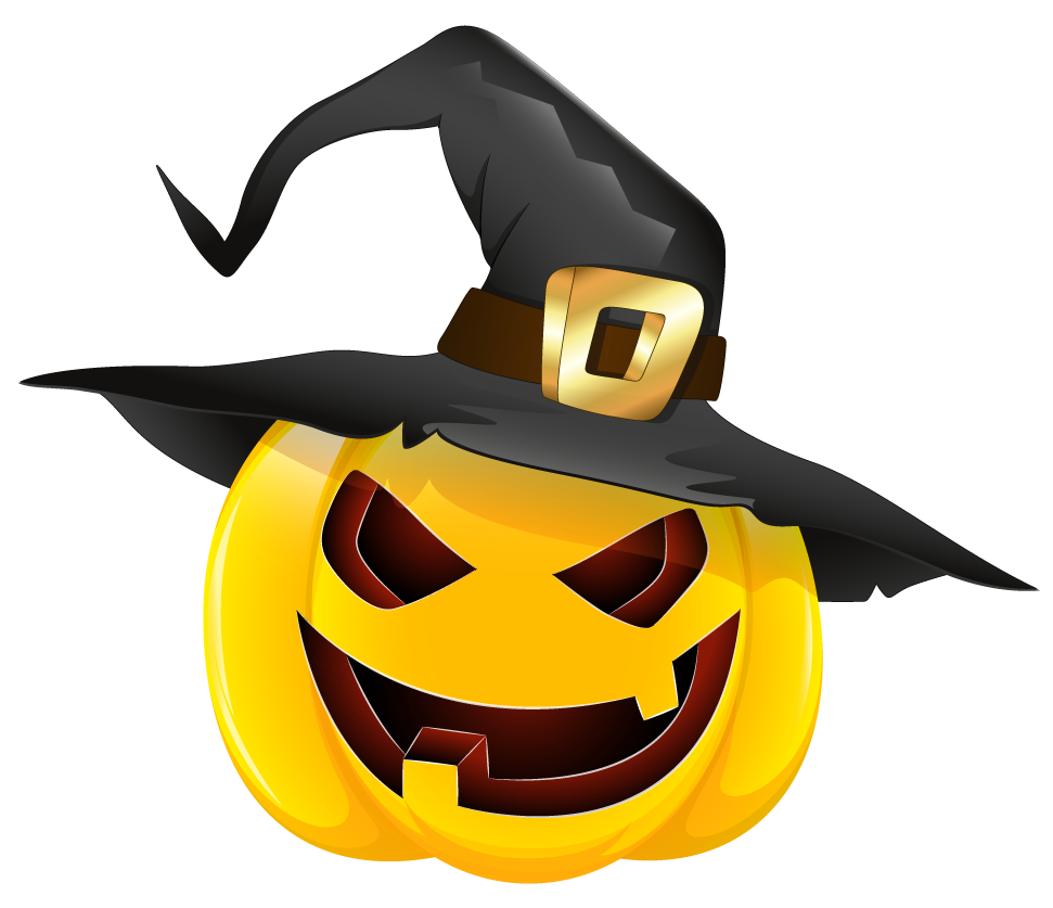 Witch Hat clipart wicked witch Witch Halloween Clipart Witch