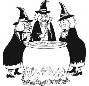 Witchcraft clipart macbeth witch Shakespeare Writing Pinterest on best