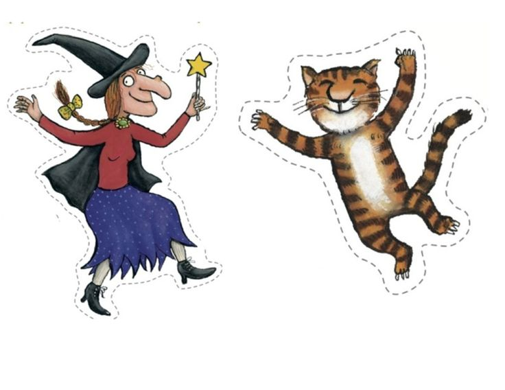 Witch clipart room Pin best about more witches