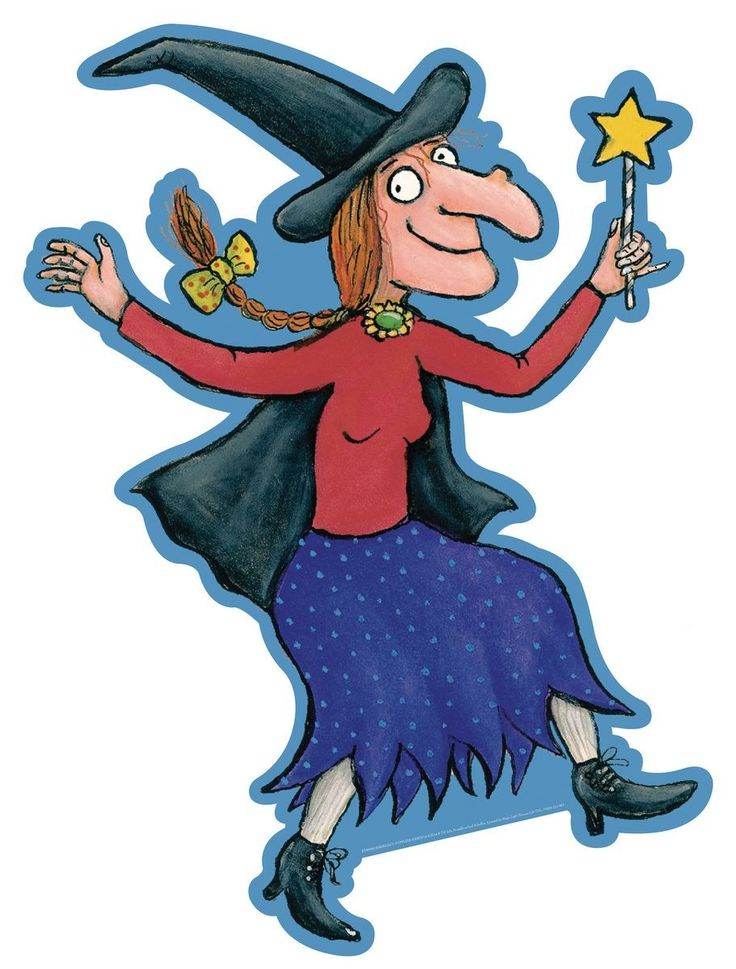 Witch clipart room Jpg Witch 269 JPEG Pinterest