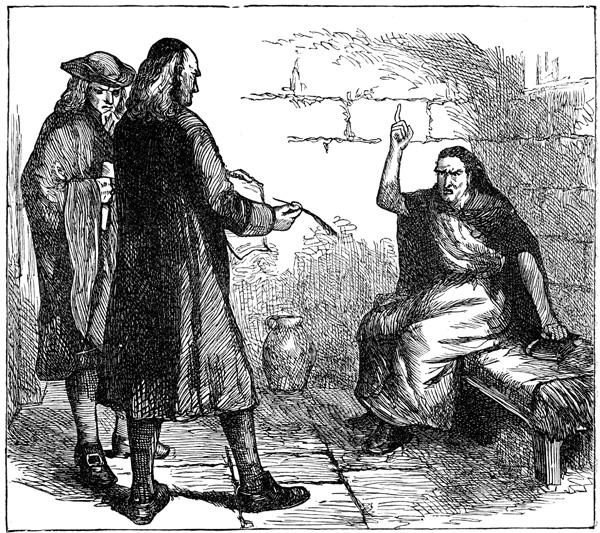 Witch clipart salem witch trials Witchcraft Martha Corey Salem Salem