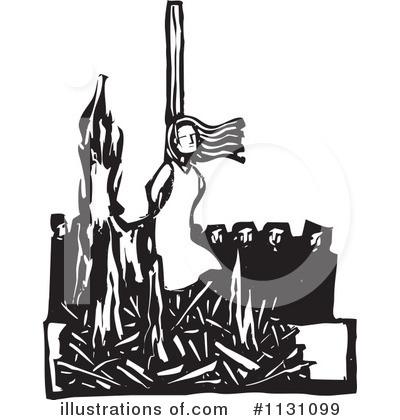 Witch clipart salem witch trials Xunantunich Witch xunantunich Clipart by