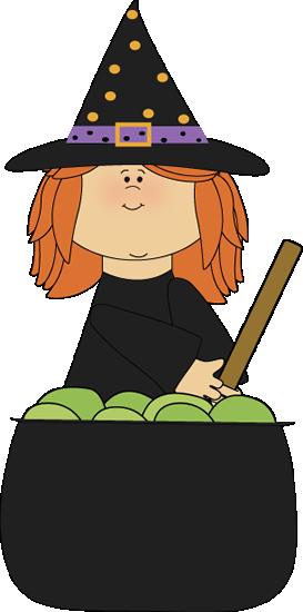Witch Hat clipart cauldron Cauldron Art Witch Cauldron Clip