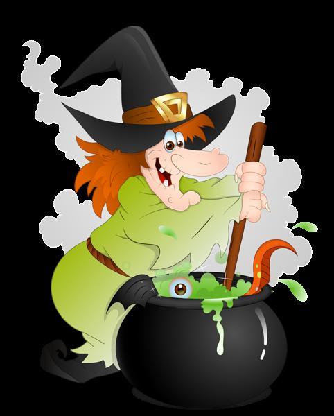 Witch Hat clipart cauldron Clipart Witch  printables Cauldron