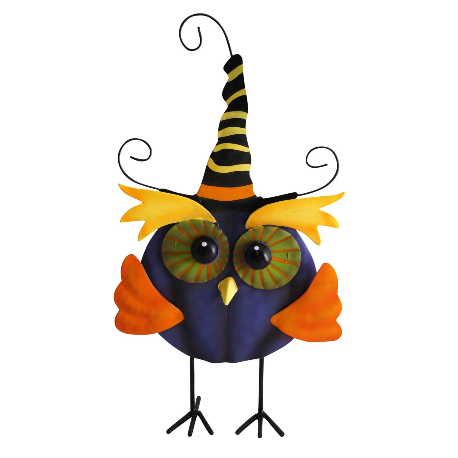 Witch Hat clipart cute owl Cute Halloween •  Decoration