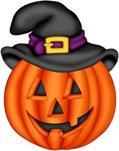 Witch Hat clipart halloween skull Halloween HALLOWEEN more Clip Find