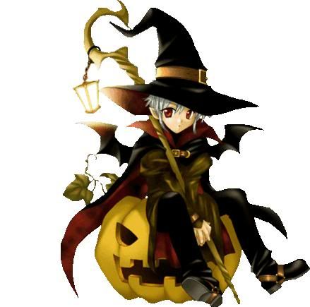 Witch Hat clipart mage  witch hats Image hat