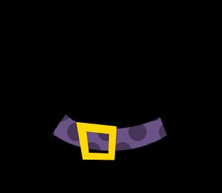 Witch Hat clipart transparent Hat Clipart Clipart Hat Download