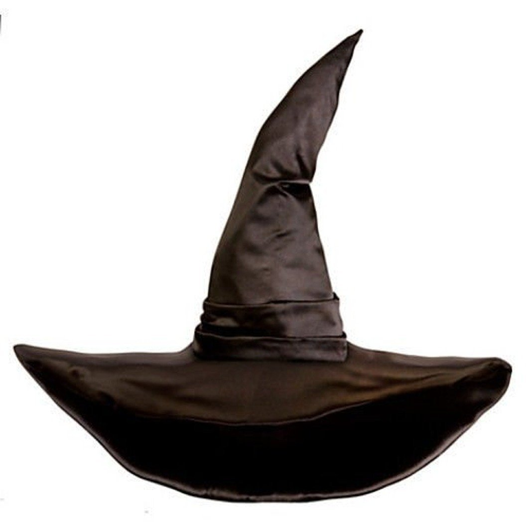Witch Hat clipart wicked witch Clip West Art the Hat