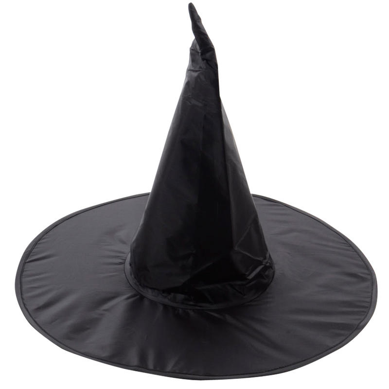 Witch Hat clipart wicked witch Clip Download Art  Witches