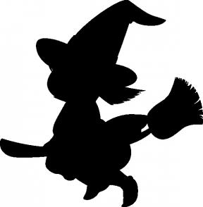 Witchcraft clipart Witchcraft #7 Download Witchcraft Witchcraft