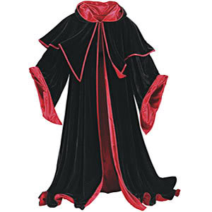 Reaper clipart cloak Cloak clipart Cloak clipart clipart