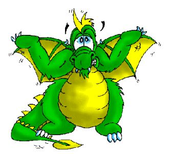 Wizard clipart dragon Dragons Dragon Wizards Free Dragons