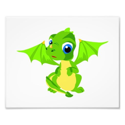 Wizard clipart dragon From Dragon 116 Free Wizards